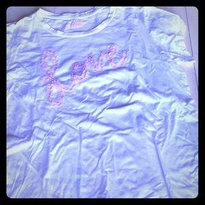 VS T Shirt